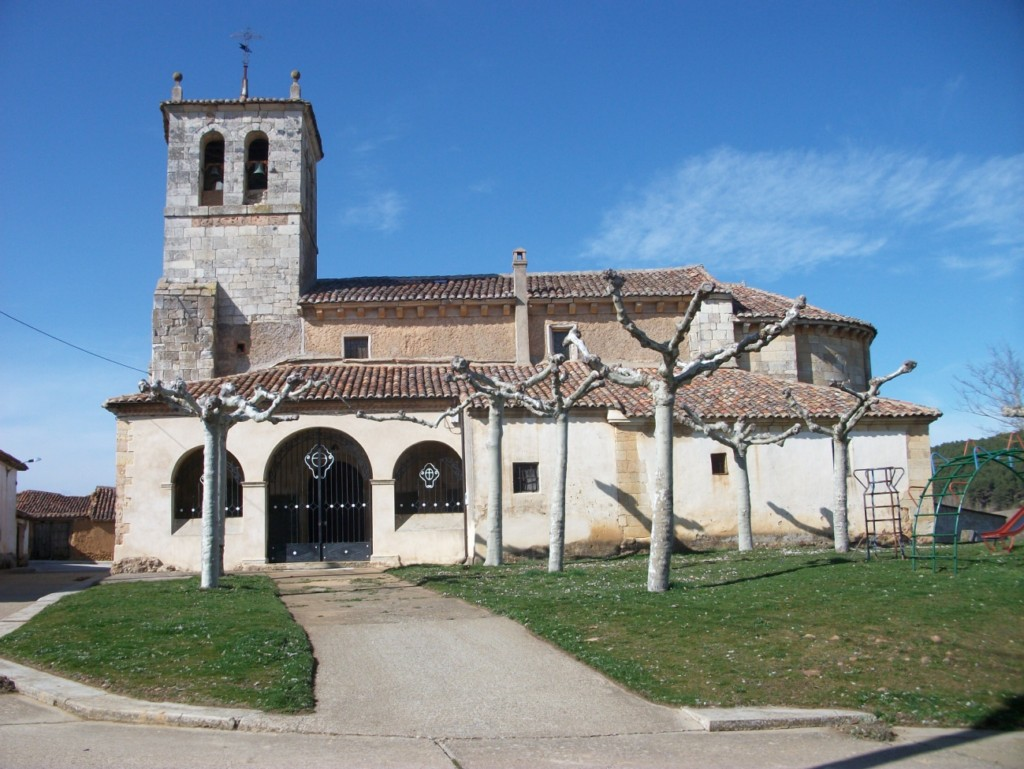 Fotos de San Andrés